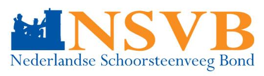 Nederlandse Schoorsteenveeg Bond